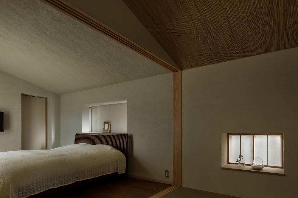 長泉町の家 (021)