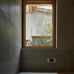 長泉町の家 (024)