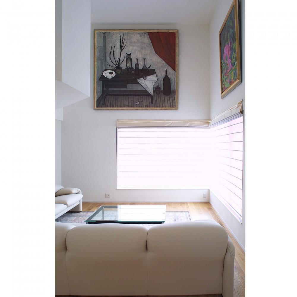 別荘感覚で創ろう|Art・Outdoor reading& DiningGuest House (別荘感覚で創ろう|Art・Outdoor reading& DiningGuest House|ギャラリー)