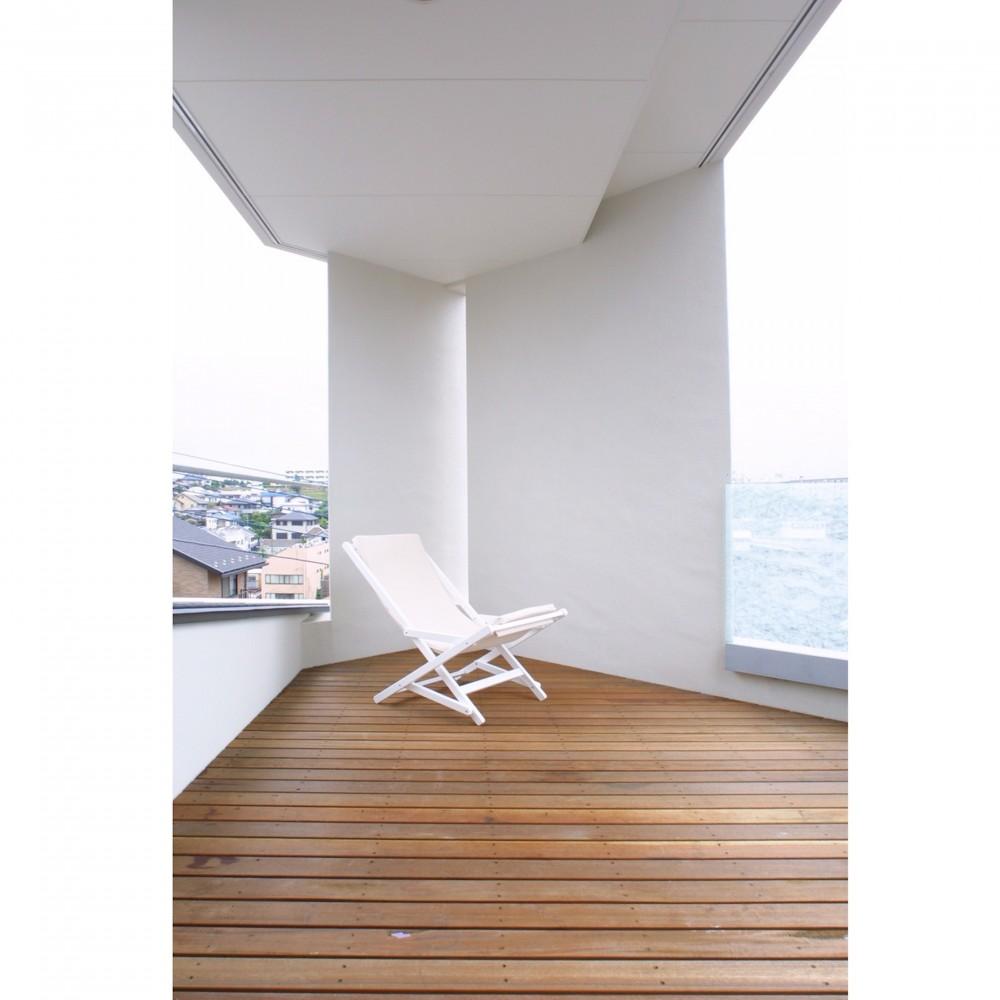 別荘感覚で創ろう|Art・Outdoor reading& DiningGuest House (別荘感覚で創ろう|Art・Outdoor reading& DiningGuest House|屋上読書)