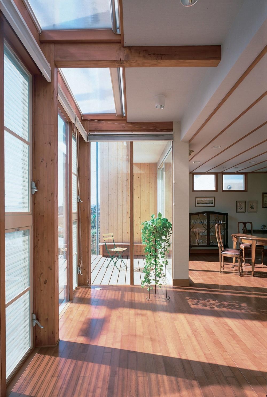 別荘感覚で創ろう|Fireplace relaxation|Chiba (別荘を創ろう|別荘感覚で創ろう|Fireplace relaxation|Chiba)