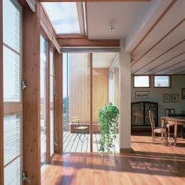 別荘感覚で創ろう|Fireplace relaxation|Chiba