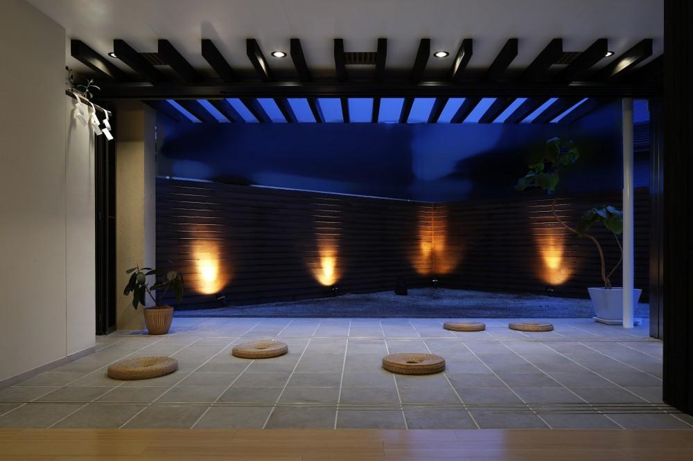 別荘感覚で創ろう|DOMA Livingroom|Kumamoto (別荘を創ろう|別荘感覚で創ろう|DOMA Livingroom|Kumamoto)