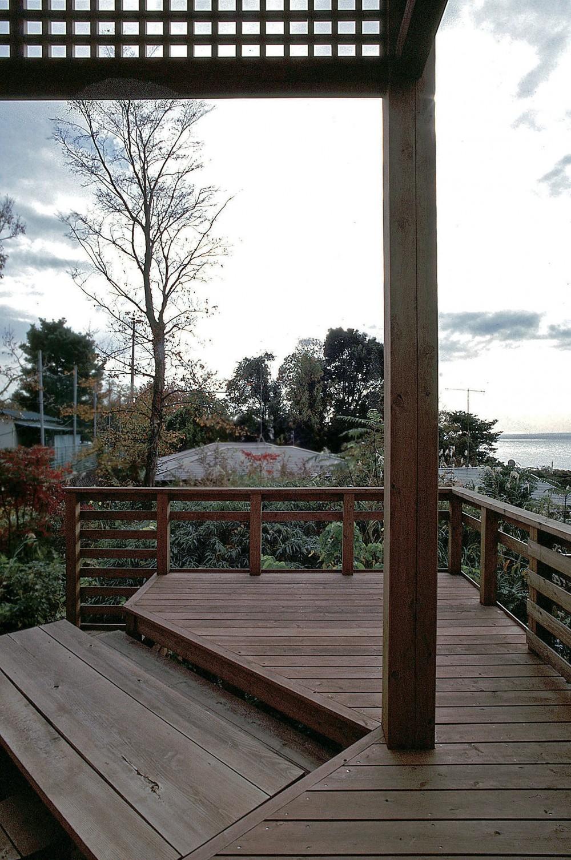 別荘を創ろう|別荘感覚で創ろう|Sea view and forest|Izukougen (別荘感覚で創ろう|Sea view and forest|Izukougen)
