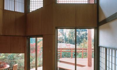 別荘感覚で創ろう|Sea view and forest|Izukougen (別荘感覚で創ろう|Sea view and forest|Izukougen)