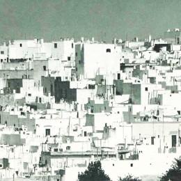 別荘感覚で創ろう|Like an Italian village (別荘を創ろう|別荘感覚で創ろう|Like an Italian village)