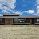 吉前の家-yoshizakiの写真 外観