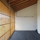 吉前の家-yoshizakiの写真 ラウンジ