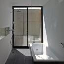 吉前の家-yoshizakiの写真 浴室