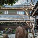 姫路・天満の家 主屋の写真 外観