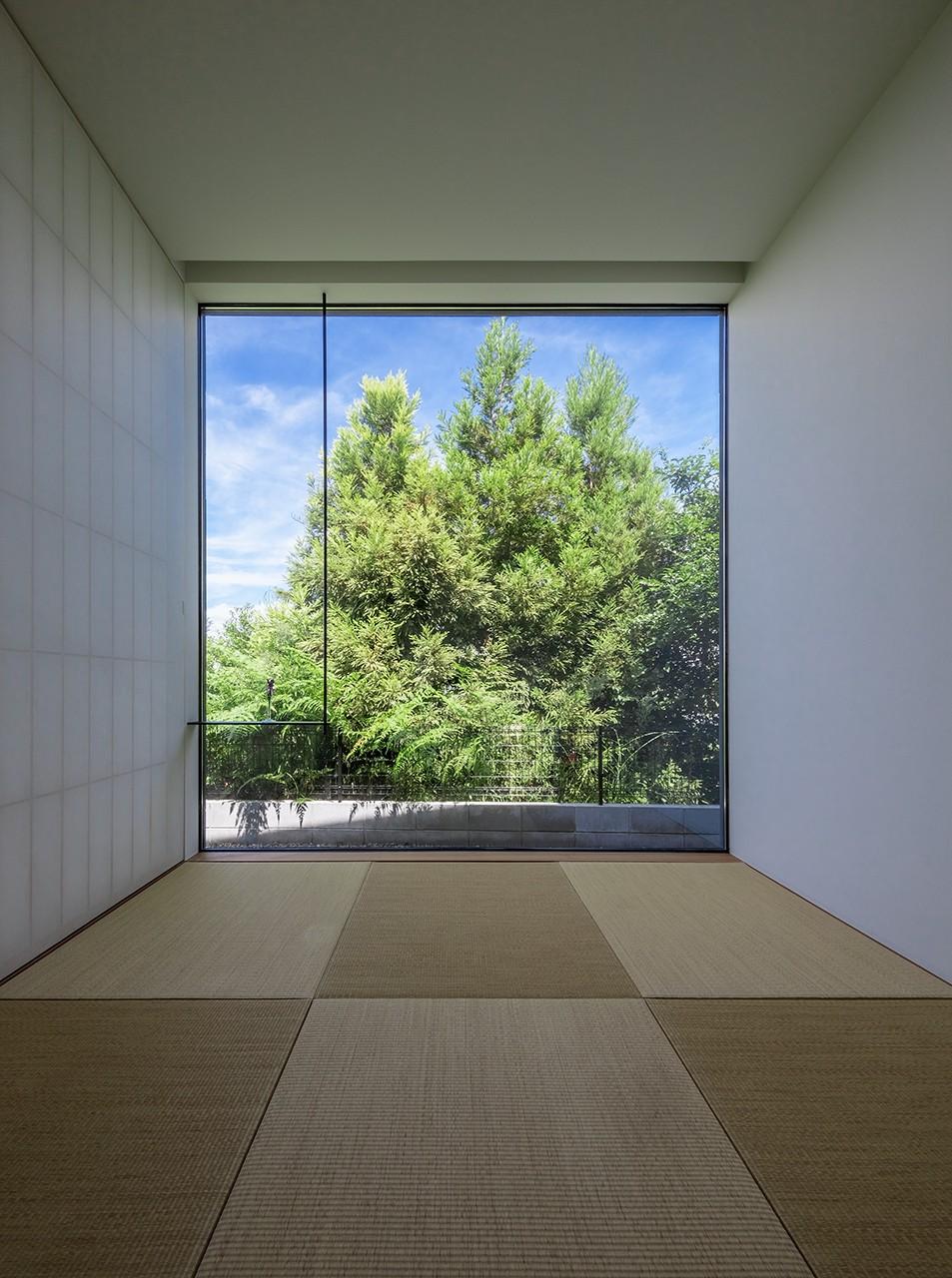 超絶 リゾートプールハウス (超絶リゾートプールハウス/大阪府和泉市)
