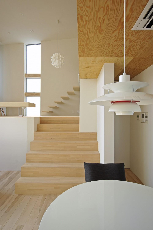 小島の家-kojima (LDK)