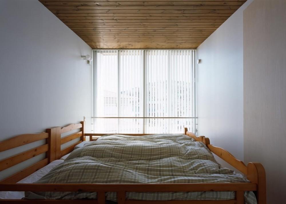 鎌倉の家 (内観12)