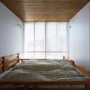 鎌倉の家の写真 内観12