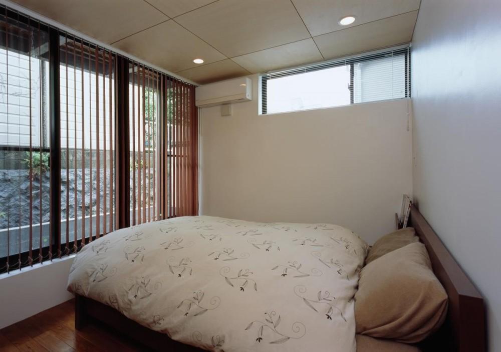 玉川学園の家 (内観14)
