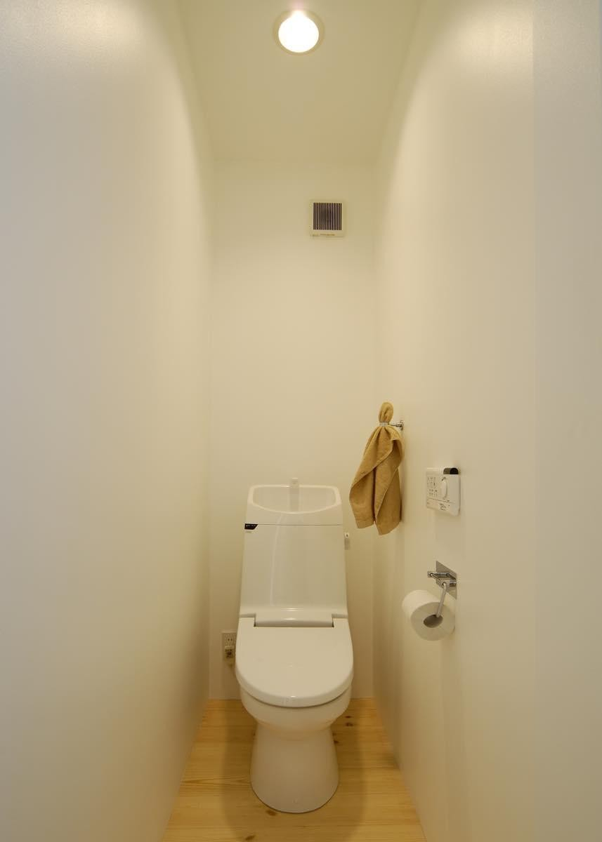バス/トイレ事例:内観19(杉戸町の家)