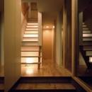 綾瀬の家の写真 内観5
