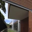 狛江の家・Y邸の写真 外観7
