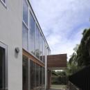 狛江の家・Y邸の写真 外観11