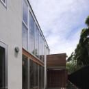 狛江の家・Y邸の写真 外観12