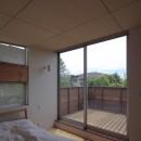 狛江の家・Y邸の写真 内観1
