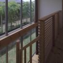 狛江の家・Y邸の写真 内観2