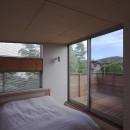 狛江の家・Y邸の写真 内観17