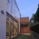 狛江の家・Y邸の写真 外観13