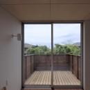 狛江の家・Y邸の写真 内観21