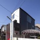 磯子の家の写真 外観4