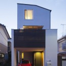 磯子の家の写真 外観6