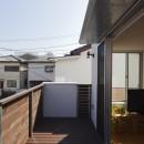 磯子の家の写真 内観8