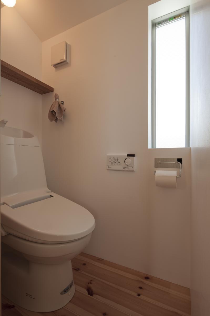 バス/トイレ事例:内観27(磯子の家)