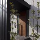 戸塚の家の写真 外観4