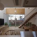 戸塚の家の写真 内観10