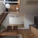 戸塚の家の写真 内観11