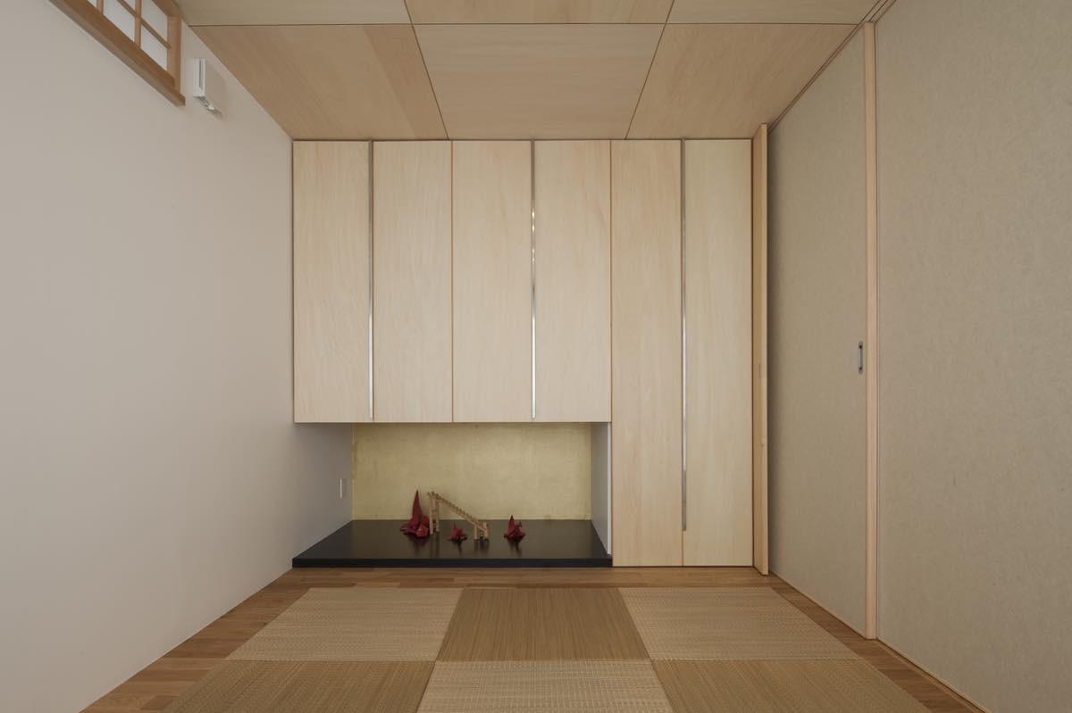 その他事例:内観18(戸塚の家)
