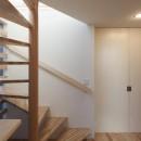 狛江の家・M邸の写真 内観40