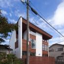 辻堂の家の写真 外観5