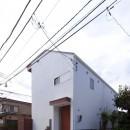 辻堂の家の写真 外観6