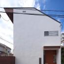 辻堂の家の写真 外観7
