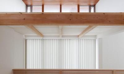 辻堂の家 (内観22)