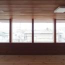 辻堂の家の写真 内観23