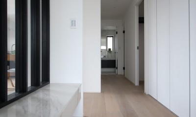 house ay/t エントランス・廊下 house a/y 503
