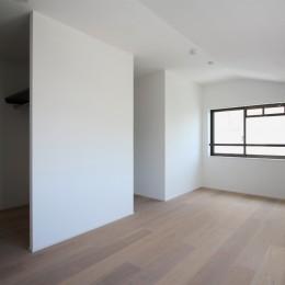 house a/y 503 (house ay/t 寝室・子供部屋)