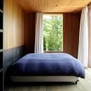 W山荘の写真 寝室