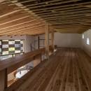 Oranque|自邸の写真 Oranque|自邸