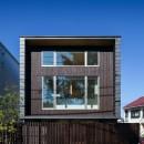 青葉台の家の写真 外観