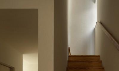 大宝の家 (014)