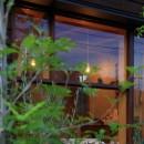 アトリエのある家~2人の好きなことを楽しむ家~の写真 外観